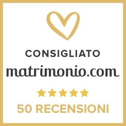 Wedding Lab Design, consigliato da matrimonio.com
